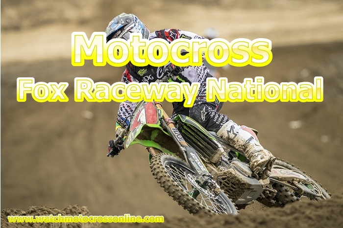 fox-raceway-national-motorcross-live-stream