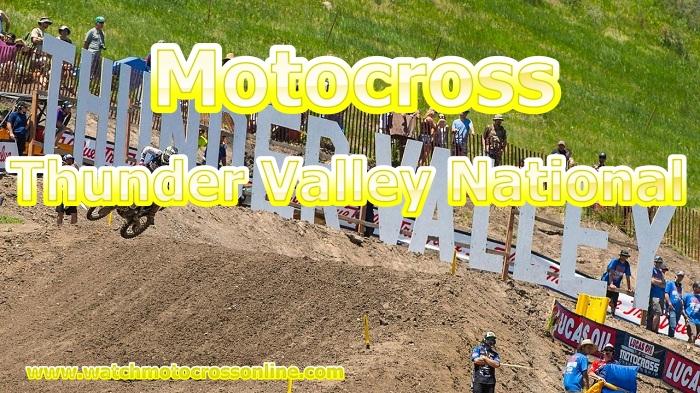 thunder-valley-national-motorcross-live-stream