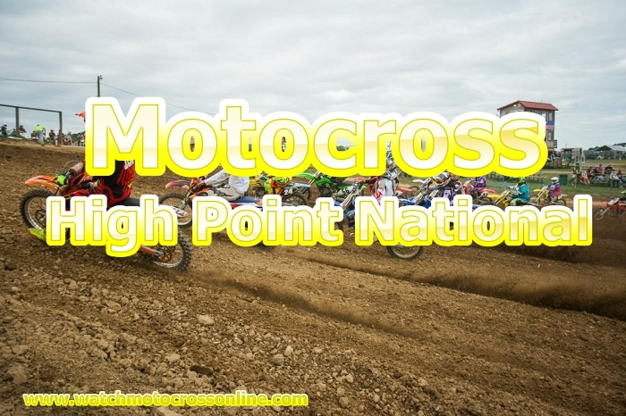 high-point-national-motorcross-live-stream