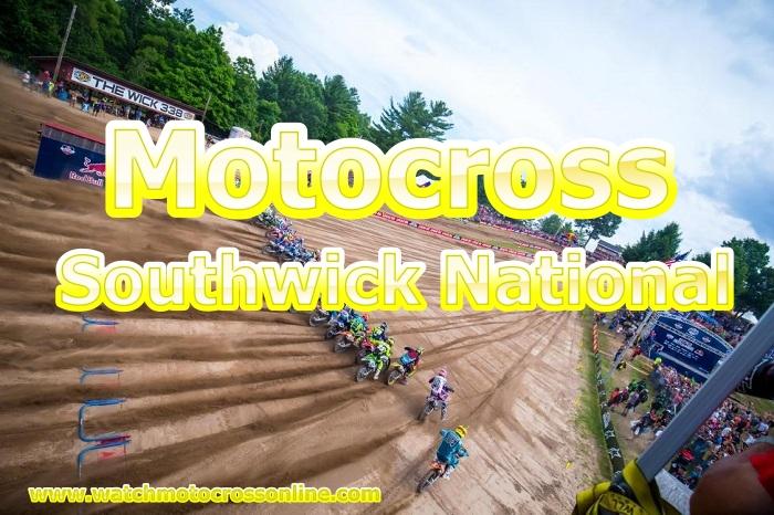 southwick-national-motocross-live-stream