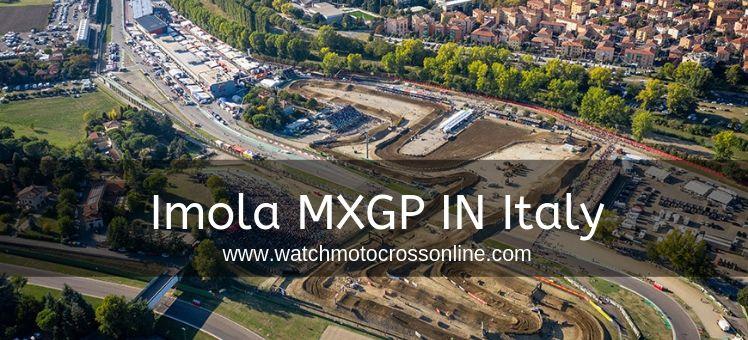 imola-motocross-grand-prix-live-stream