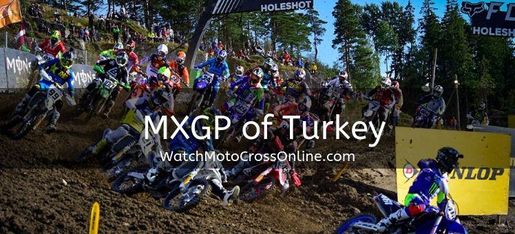 mxgp-of-turkey-live-stream