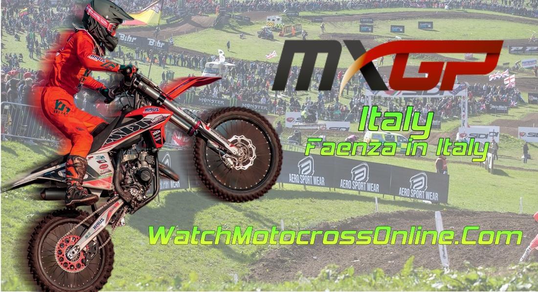 italian-mxgp-to-faenza-live-streaming-2020