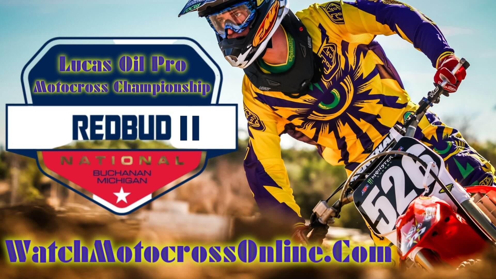 redbud-national-motocross-live-stream
