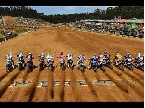 2103-fim-motocross-world-championship-best-moments
