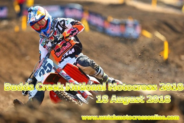 budds-creek-national-motocross-2018-live-stream