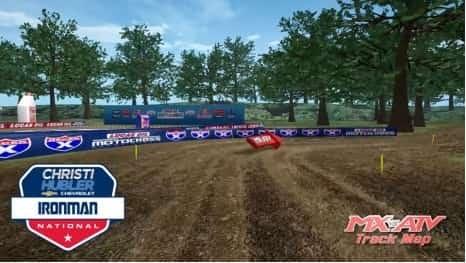 ironman-motocross-track-map-2017