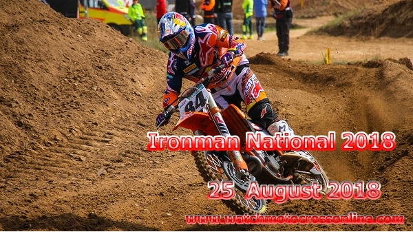 watch-ironman-national-motocross-2018-live