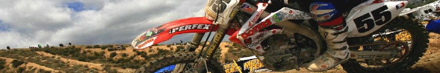live motocross online
