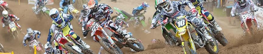 Motocross live