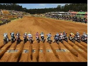 2103 FIM Motocross World Championship Best Moments